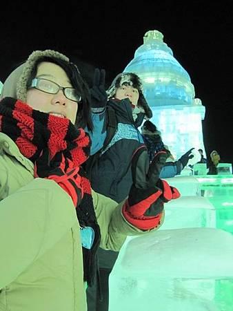 2012東北極凍之旅-哈爾濱冰雕展-冰雪大世界_1525.JPG