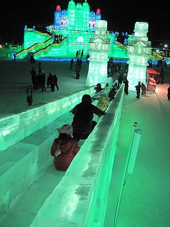 2012東北極凍之旅-哈爾濱冰雕展-冰雪大世界_1526.JPG