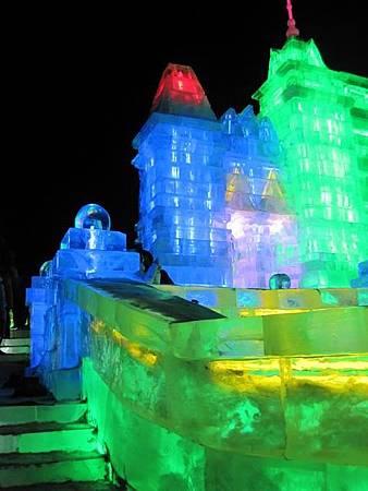 2012東北極凍之旅-哈爾濱冰雕展-冰雪大世界_1533.JPG
