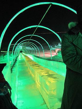2012東北極凍之旅-哈爾濱冰雕展-冰雪大世界_1540.JPG