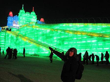 2012東北極凍之旅-哈爾濱冰雕展-冰雪大世界_1548.JPG