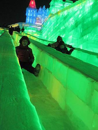 2012東北極凍之旅-哈爾濱冰雕展-冰雪大世界_1549.JPG