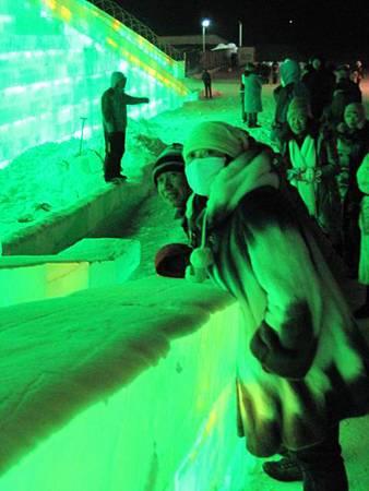 2012東北極凍之旅-哈爾濱冰雕展-冰雪大世界_1550.JPG