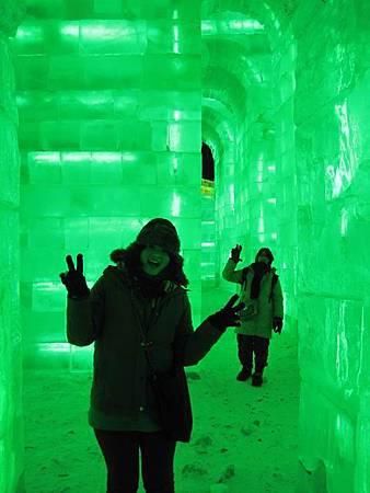 2012東北極凍之旅-哈爾濱冰雕展-冰雪大世界_1551.JPG