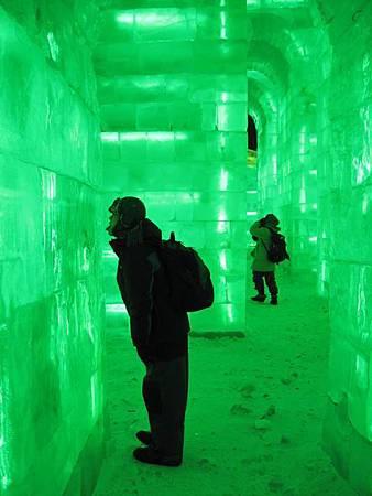 2012東北極凍之旅-哈爾濱冰雕展-冰雪大世界_1552.JPG