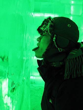 2012東北極凍之旅-哈爾濱冰雕展-冰雪大世界_1553.JPG
