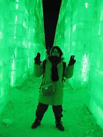 2012東北極凍之旅-哈爾濱冰雕展-冰雪大世界_1554.JPG
