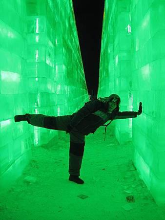 2012東北極凍之旅-哈爾濱冰雕展-冰雪大世界_1555.JPG