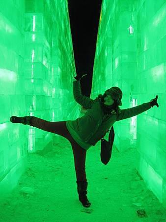 2012東北極凍之旅-哈爾濱冰雕展-冰雪大世界_1556.JPG