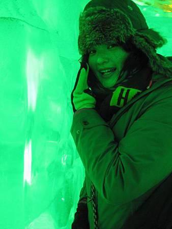 2012東北極凍之旅-哈爾濱冰雕展-冰雪大世界_1557.JPG