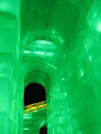 2012東北極凍之旅-哈爾濱冰雕展-冰雪大世界_1558.JPG