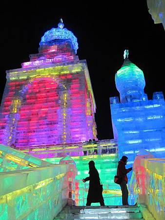 2012東北極凍之旅-哈爾濱冰雕展-冰雪大世界_1570.JPG