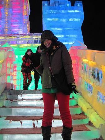 2012東北極凍之旅-哈爾濱冰雕展-冰雪大世界_1572.JPG