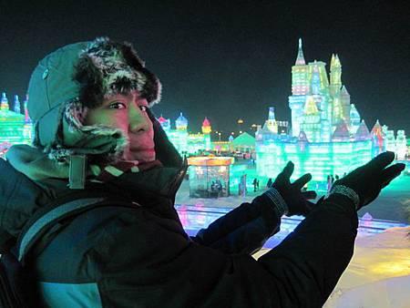 2012東北極凍之旅-哈爾濱冰雕展-冰雪大世界_1574.JPG
