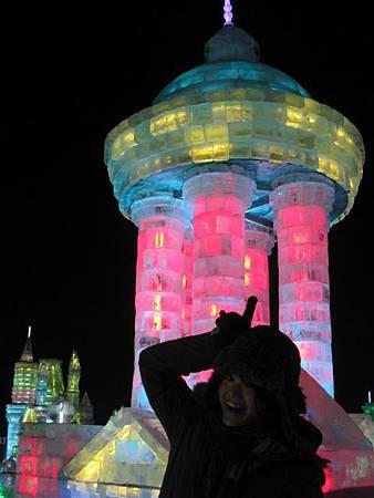 2012東北極凍之旅-哈爾濱冰雕展-冰雪大世界_1578.JPG