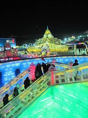 2012東北極凍之旅-哈爾濱冰雕展-冰雪大世界_1579.JPG