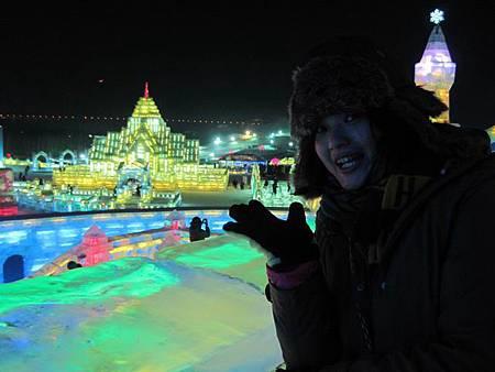 2012東北極凍之旅-哈爾濱冰雕展-冰雪大世界_1581.JPG