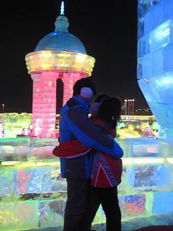 2012東北極凍之旅-哈爾濱冰雕展-冰雪大世界_1584.JPG