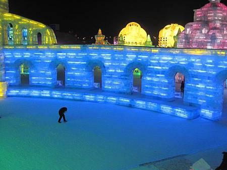 2012東北極凍之旅-哈爾濱冰雕展-冰雪大世界_1587.JPG
