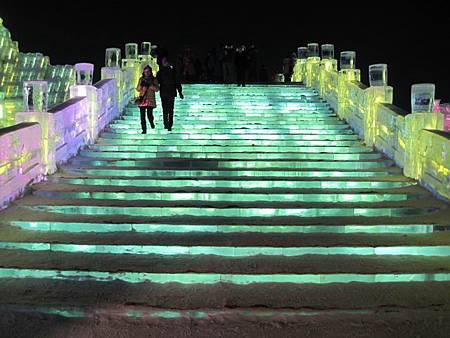 2012東北極凍之旅-哈爾濱冰雕展-冰雪大世界_1598.JPG