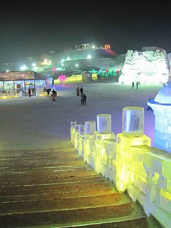 2012東北極凍之旅-哈爾濱冰雕展-冰雪大世界_1601.JPG