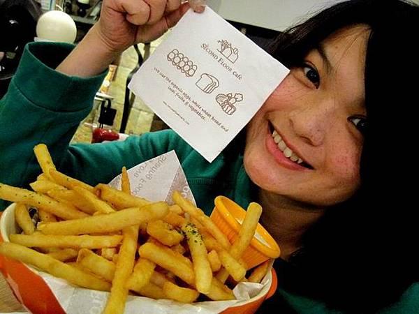台北美式餐廳-貳樓餐廳-台北車站微風廣場店_4818