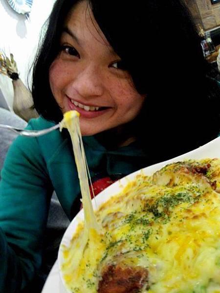 台北美式餐廳-貳樓餐廳-台北車站微風廣場店_4820