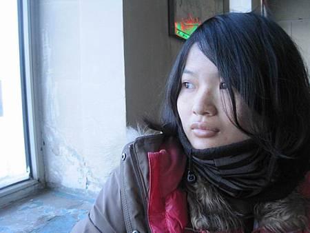 東北極凍之旅-中國最北的縣-漠河縣城_2978