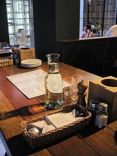 中山站薄多義BITE 2 EAT義式餐廳_0997
