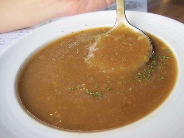 中山站薄多義BITE 2 EAT義式餐廳_0961