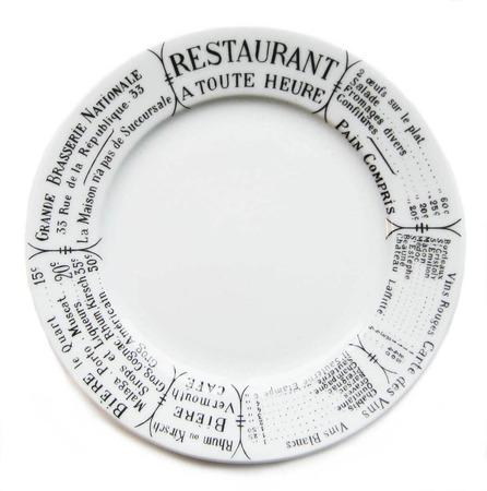 brasserie plate 2