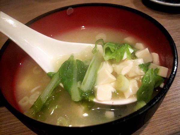 林森北路-秋吉串燒-日式燒烤創始店_0610