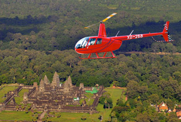 siem-reap-helicopter-tour-angkor-wat(2)