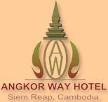 AngkorWay_logo