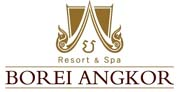 borei-angkor-resort-spa-logo