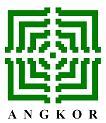 Logo-Angkor-vert-rz-4