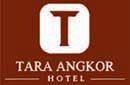 tara-angkor-hotel-logo