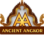 ancient_angkor_logo