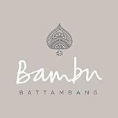 Bambu_Hotel_Cambodia_1