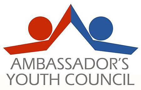 500_amb_youth_council_logo