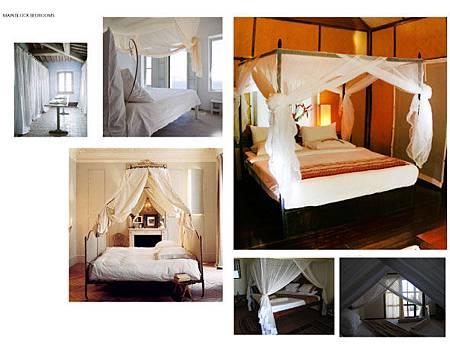 Bambu_Hotel_Cambodia_5