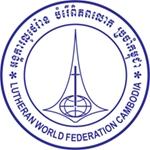 logo_LWF Cambodia