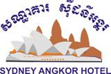 sydney-angkor-hotel-logo