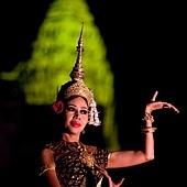 20090115_CAM_AngkorWat040