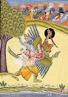 220px-Garuda_Vishnu_Laxmi