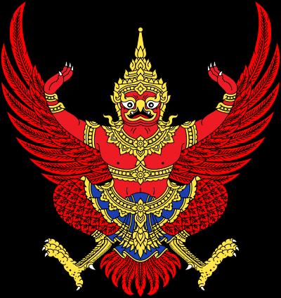 Garuda_Emblem_of_Thailand.svg