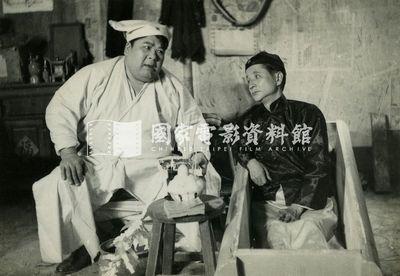 台語懷舊國片-王哥柳哥遊台灣2