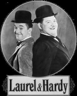 Laurel_&_Hardy