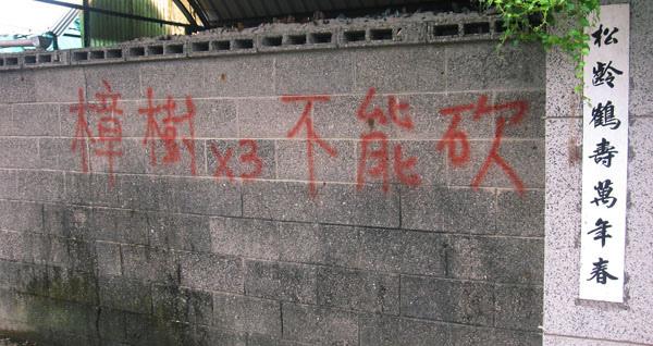 高雄復古黃色小鴨輕旅行-左營眷村-自助新村2.jpg