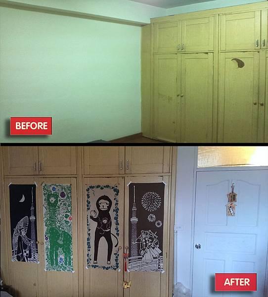 衣櫃改造.jpg